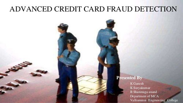 Credit card fraud detection methods using Data-mining.pptx (2)
