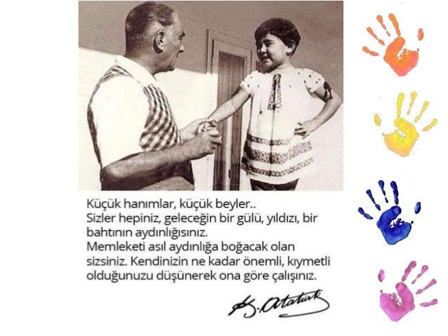GOALS of PRESCHOOL EDUCATION Zeynep ÇELİK (Leader) Feyza Yeliz BAYINDIR (Art Supervisor) Gizem BAŞARAN (Researcher)