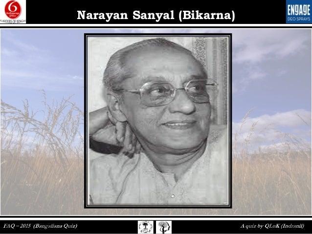 He was born ______ __ Majumdar in 1867 to BaradaHe was born ______ __ Majumdar in 1867 to Barada Prasad, a bookseller a...