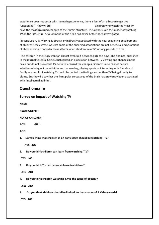 Compare Contrast Essay Papers Writing Essays Types Jordan Peterson Essay Of Corporal Punishments  Argumentative Proposal Essay Topics List also What Is Thesis In An Essay Travelling By Sea Essay Bagan English Short Essays