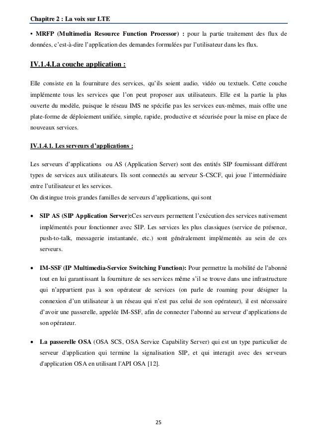 lte protocol testing resume copywritinglyrics x fc2