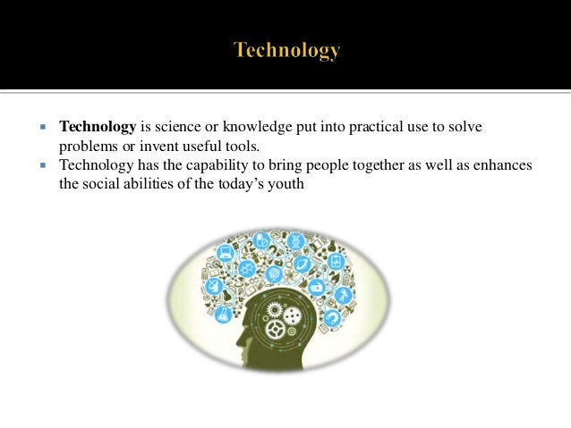 psychological effects of technology addiction Well the technology changes the live style as well & bring some bad effects to our live  the most common use of it is the computer screen used, as mention above  make some bad results on your.