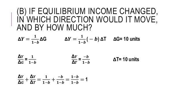 macroeconomics 2 rmit exam
