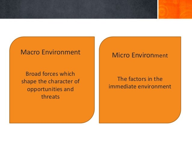6 types of macro environment All you need to know about macro-environment summary, forum, expert tips, powerpoints, videos description, explanation and definition.