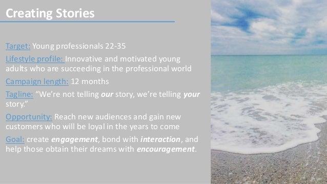 PayPal Digital Marketing Strategy Slide 2