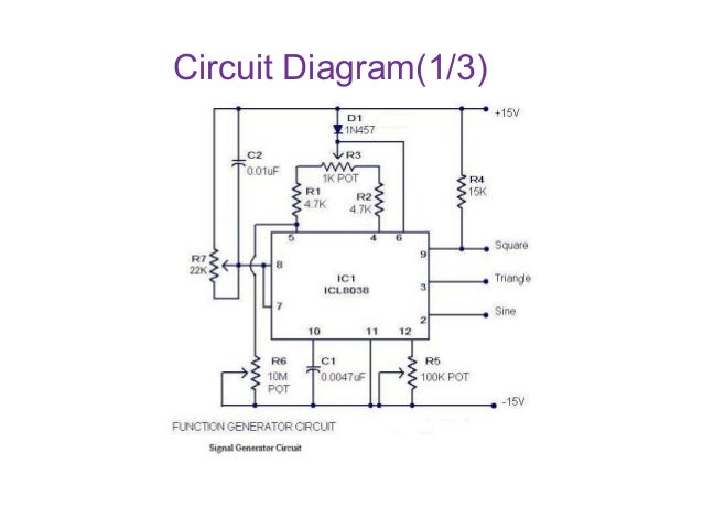 Am modulation and demodulation with circuit and output circuit diagram13 publicscrutiny Gallery