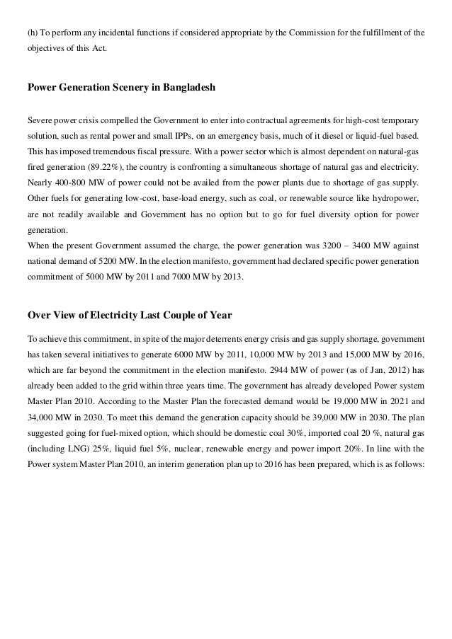 Outstanding Energy Policy Resume Composition - Resume Ideas - bayaar ...