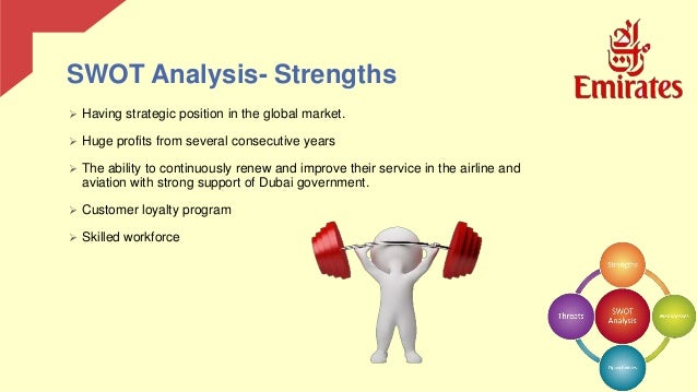 Qantas and emirates strategic alliance analysis