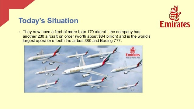 emirates airline mission statement The first part is strategic planning of emirates airline  as mentioned in mission  statement, emirates is trying to increase the percentages of.