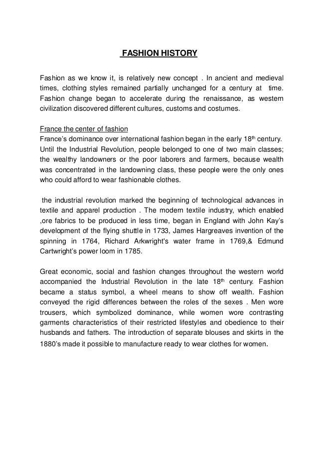 Shivangi Singhal ,one Year Fashion Design Diploma Programme in Women\'…