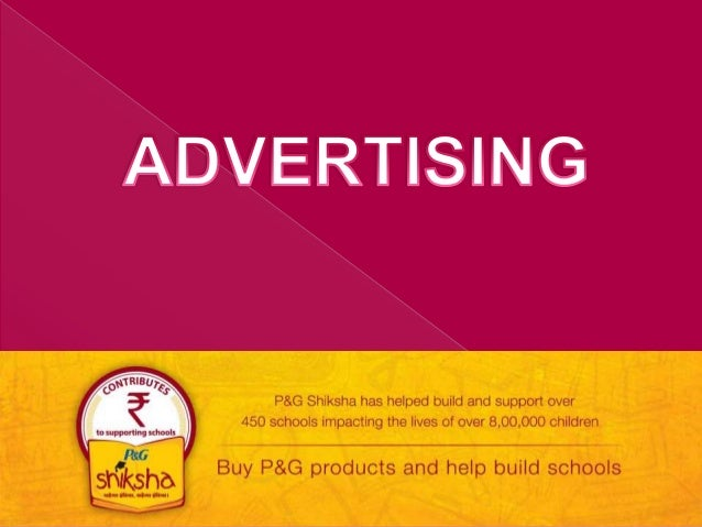 proctor gamble hbs case study H80 sales promotion hbs case proctor gamble case study of proctor & gamble there is no question whether or not proctor & gamble is a strong company and a prominent.
