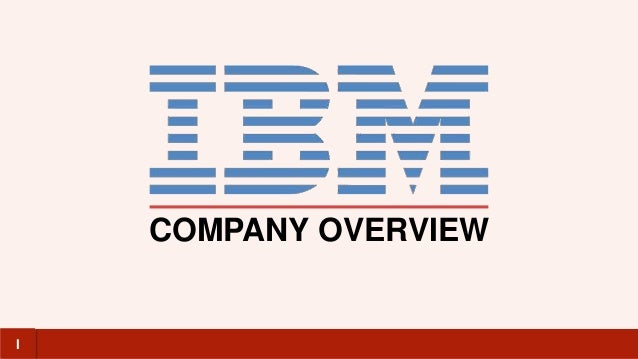 blue sky software consulting firm case study The blue sky software consulting firm mngt 6000-integrated studies in management people clearly are an organization's most critical resource their knowledge.