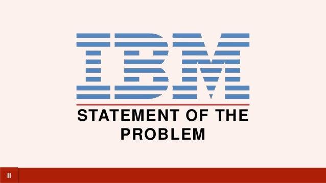 Optional Case Study: Managing Diversity at IBM | Organizational Behavior