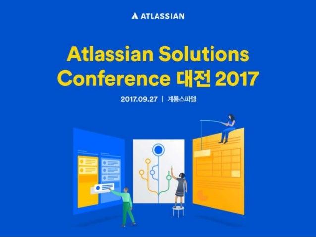 Atlassian 가용/확장성 확보(Data Center) + 싱글사인온(Crowd) 기초 김윤아 차장, Open Source Consulting