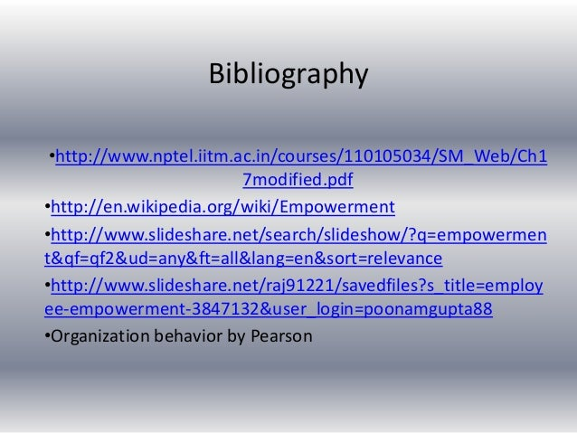 term paper employee empowerment Review the five dimensions of employee empowerment and conduct academic research on how fortune 500 companies' empower their employees in a 1-2 pages, discuss the following: select a fortune 500 company and describe their philosophy and practices on employee motivation and empowerment.