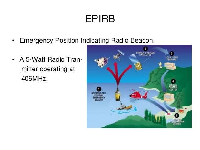 Multisensor Fusion Processing for Enhanced Radar Imaging