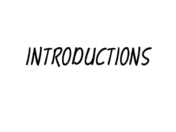UX Basics & The ROI Of UX Slide 2