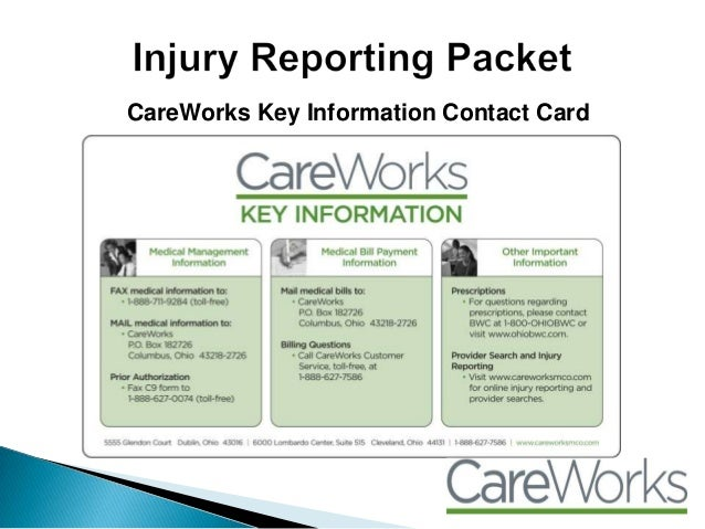 Foodservice Safety Training: Preventing Costly Workplace ...   638 x 479 jpeg 68kB