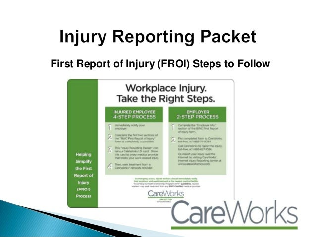 Foodservice Safety Training: Preventing Costly Workplace ...   638 x 479 jpeg 55kB