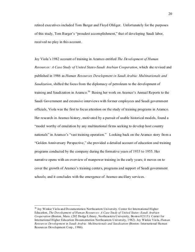 bilingualism in america hayakawa essay