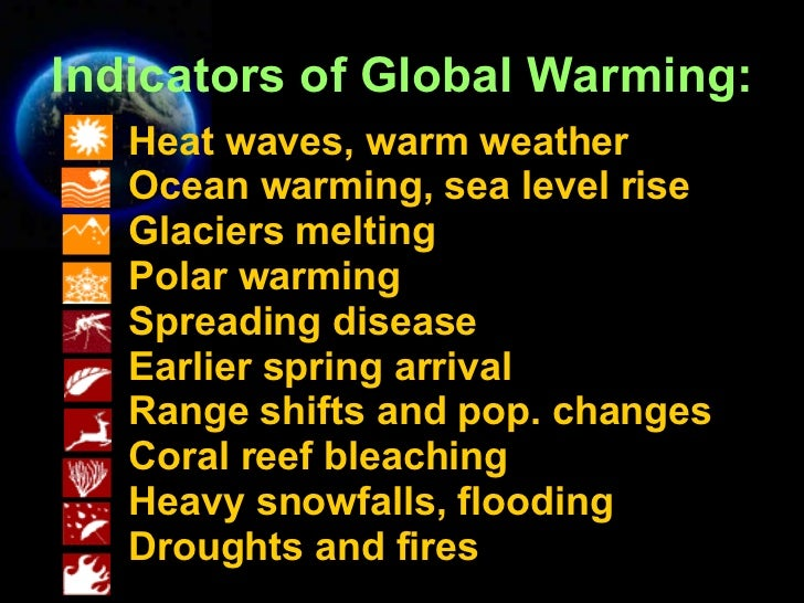 global warming tagalog Find slogans on global warming, these catchy slogans are best slogans on global warming written in english.
