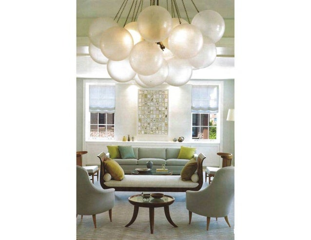 2015 Home Decor And Design Trends Presented At Design Camp