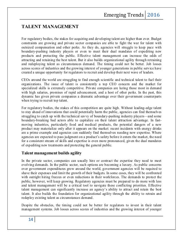 """how mckinsey and company applied knowledge Mckinsey & company: managing knowledge and learning essay sample mckinsey & company was founded in 1926 as the accounting and engineering advisors and it grew rapidly the case describes the steps taken by mckinsey & company to transform the firm into """"snowball makers"""" and """"snowball throwers."""