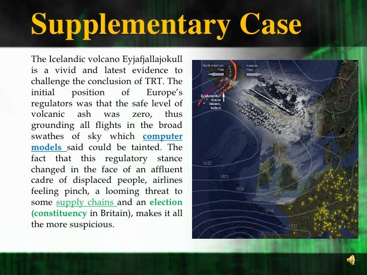 british airways case study organizational behavior final case analysis British airways case - hatch - download as pdf file (pdf), text file (txt) or read online  has implications for organizational behavior (culture) and must be.
