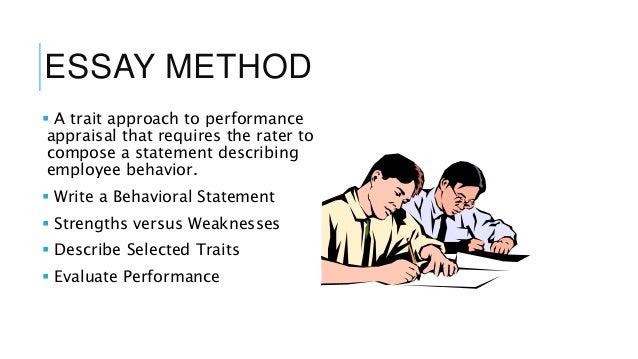oedipus strengths vs weakness