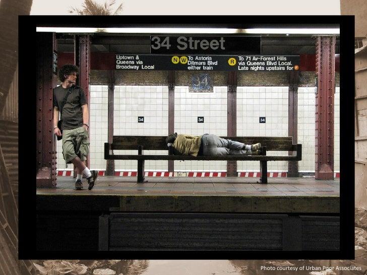 Photo courtesy of Urban Poor Associates