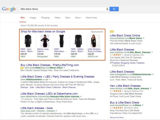 apple search ads how to get better conversion rates