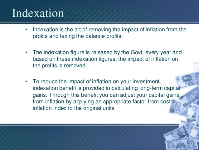 the impact of inflation on capital High inflation means bank will increase the interest rate to absorb the cash from the market increase in interest rate will affect the borrowing cost which will affect the working capital.