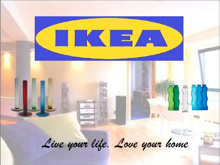customer behavior analysis of ikea Discover all statistics and data on ikea now on statistacom we offer customized research & analysis services consumer behavior.