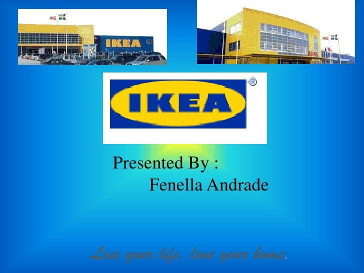 ikea five forces Ikea 5 forces analysis porter's five forces analysis of [ ] ikea analysis taylor drake ikea ikea was a company [ ] acc 537 1) gaap requires that segment [.