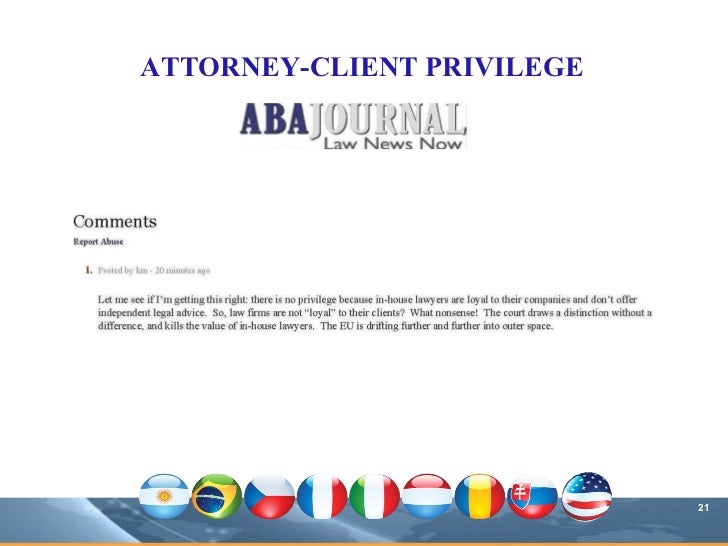 the legal regulations of conducting business overseas Doing it right - overseas compliance programs take on new importance in a global economy by kenneth winer winer is a partner at foley & lardner in washington.