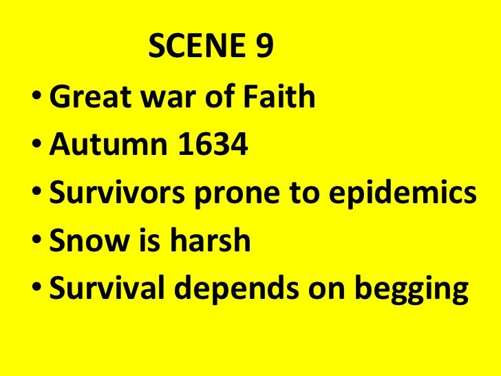 mother courage and her children by Free essay: practice wit- mother courage and her children topic: analysis of war as a business in the play mother courage and her children in brecht's play.