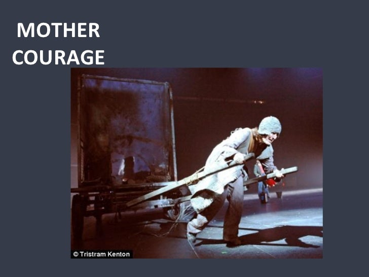 essays mother courage and her children Free mother courage papers, essays,  - context in mother courage and her children by brecht there are many different contexts to the play and they are all.