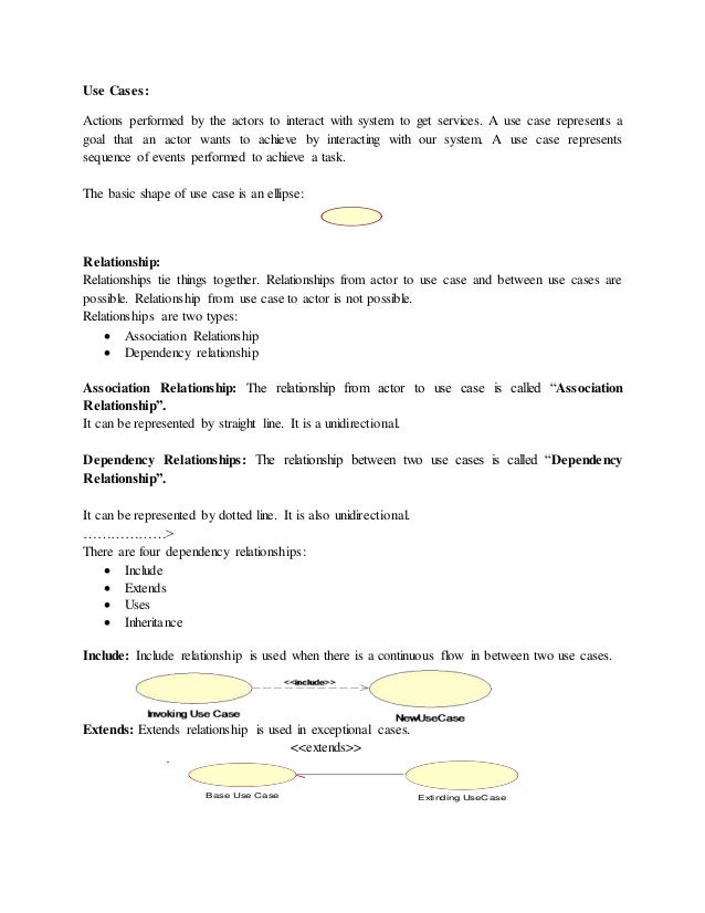 Unforgettable Traveling Inventory Associate Resume Examples Tocdl