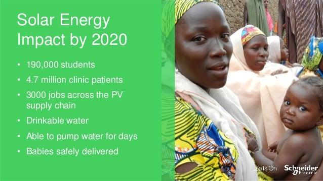 Nigeria S Blueprint For A Brighter Tomorrow