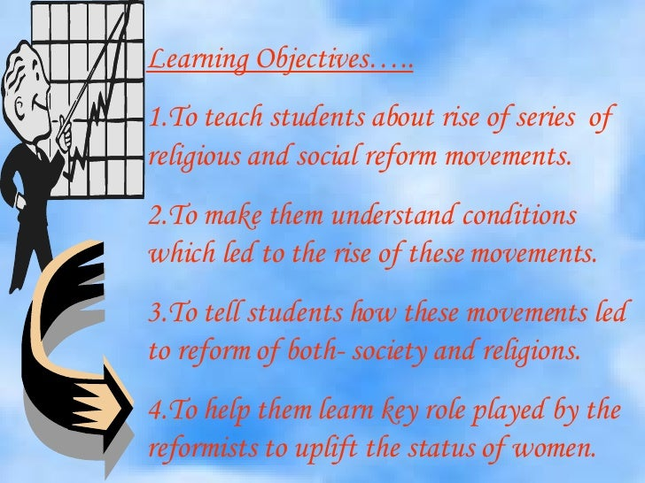 contribution of brahmo samaj to social reform