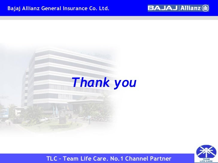 swot analysis of bajaj allianz life insurance $12500 | this report is a crucial resource for industry executives and anyone looking to access key information about bajaj allianz general insurance company limited the report utilizes a wide range of primary and secondary sources, which are analyzed and presented in a consistent and easily accessible format.