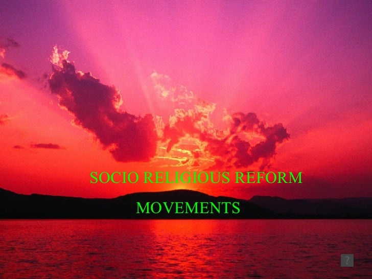 "abolitionism and the uplift movement United states - an age of reform: historians have labeled the period 1830–50 an ""age of reform"" at the same time that the pursuit of the dollar was becoming so frenzied that some observers."