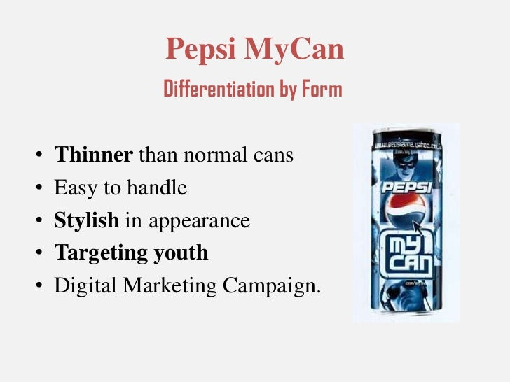 the product differentiation strategy marketing essay Marketing assignment essay help  there is little or no product differentiation between the products  the marketing strategy of petroleum retailers in singapore.