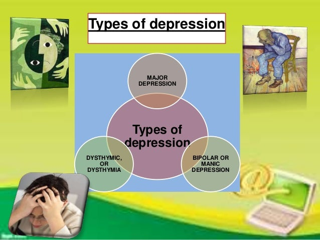 gender differences in depression Most studies have found clear gender differences in the prevalence of depressive disorders typically, studies report that women have a prevalence rate for.