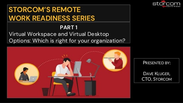Remote work readiness part 1 vdi and remote desktop services rds 1 638