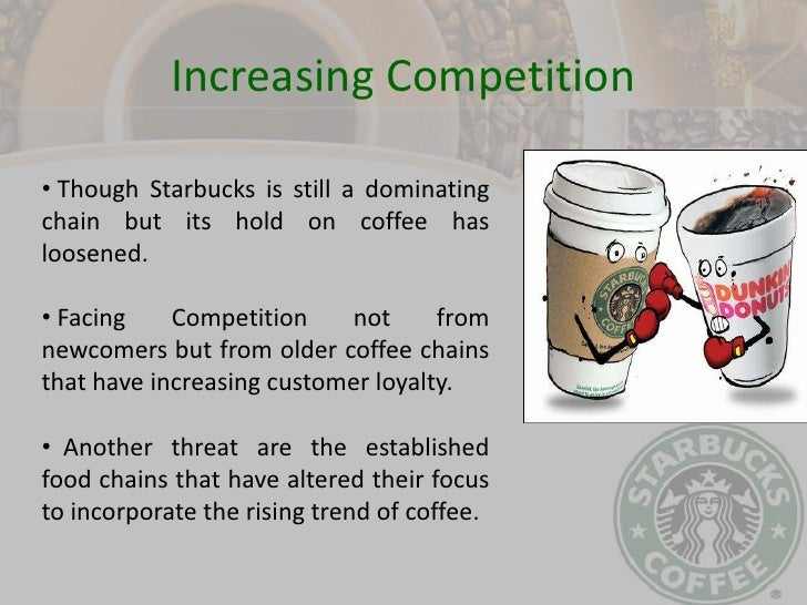 what are the expectations of starbucks customers in terms of starbucks beverages Falling short of revenue expectations  starbucks: time to check in  starbucks is offering free gold status until 2nd may to retain the customers as starbucks.