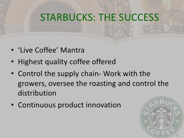 6 how does starbucks of 2002 differ from starbucks of 1992