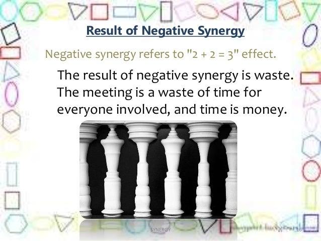Synergy-Habit 6