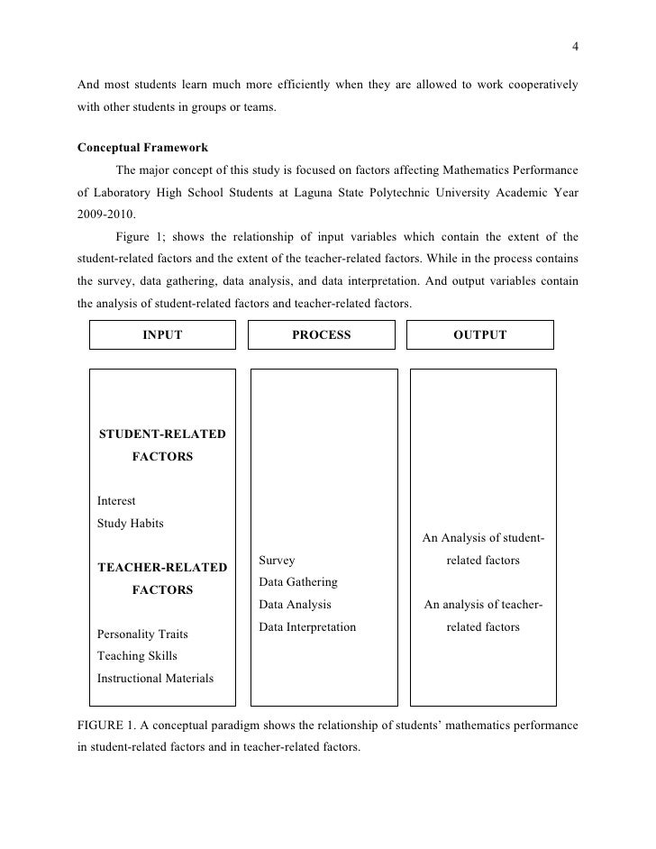 Application Letter Examples For Jollibee] application letter for ...