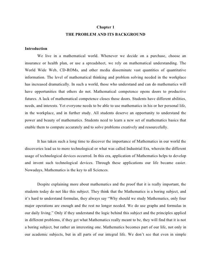 Final thesis-jen